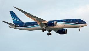 Azerbeycan uçuş yasağını uzattı