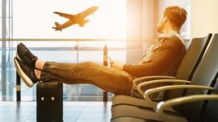 Bakan açıkladı İşte ülke ülke yurt dışı uçuşların başlayacağı tarihler