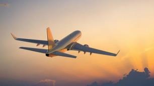 Bakan açıkladı: Rusyayla uçuşlar başlıyor