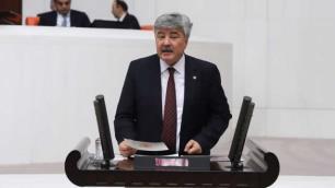 Bakan Ersoya turizm çalışanlarının aşılanmasını sordu?