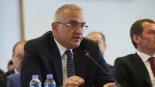 Bakan Ersoy: Bırakın kapatmayı daha da büyütüyoruz