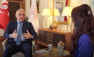 Bakan Ersoy: Taksitler çok komik, talep 1 milyonu geçer