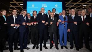 Bakan Kurtulmuş: Türkiye dostları ülkemizden kolay kolay vazgeçemez