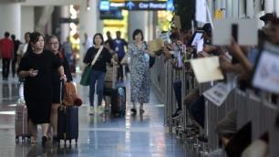 Bali yıl sonuna kadar turizme açılmayacak