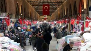 Balkanlardan turist yağacak