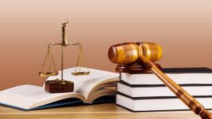 Başaran Ulusoy yönetimine açılan davalar ne aşamada?