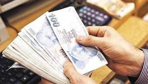 Batık turizm kredilerinde hafif iyileşme!