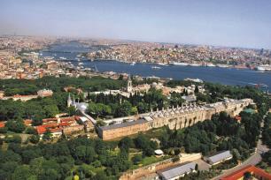 Bazı tur şirketleri 2017'de Türkiye'ye uğramayacak