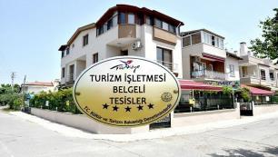 Belediye belgeli oteller Bakanlık denetimine girecek!