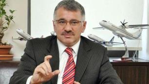 Bilal Ekşiden iptal edilen uçuşlarla ilgili açıklama