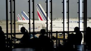 Biletlerden çevre vergisi alacak, havayolu şirketleri tepkili!