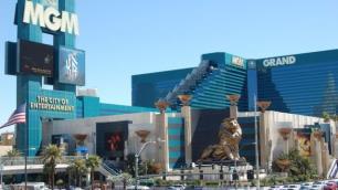 Bilgileri çalınan 10.6 milyon otel müşterisi arasında ünlüler de var!