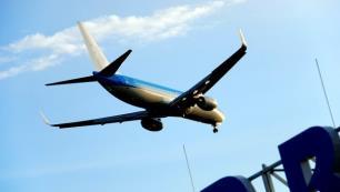 Bir havayoluna Mısır izni çıktı, tur operatörleri tepkili!