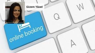Booking.com'dan sonra otel web sitelerinin geleceği