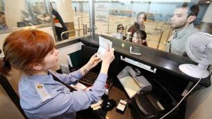 Borcu olanların pasaportuna el koymak için yasa tasarısı hazırladılar