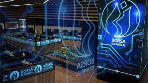 Borsa rekorla başladı; en çok turizm sektörü kazandırdı