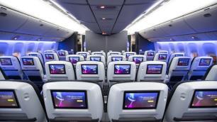 British Airwayse 205 milyon Euro ceza!