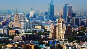 Bu yatırımı yapan Rusyada oturum izni alabilecek