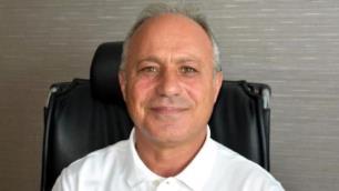 Bülent Bülbüloğlu: O pazarda 2019un rakamlarını bile geçtik