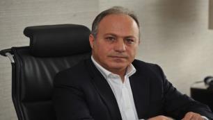 Bülent Bülbüloğlu: Yerli turistte hareketlilik var, otellerimizin yüzde 35-40ı açık!