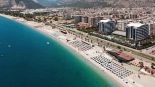 Büyük turizm yatırımlarına basit yargılama doğru mu?