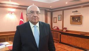 Büyükelçi Samsar, Türkiyede sezonun erken kapanacağı haberlerini yalanladı