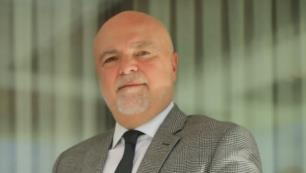Can Dikmen TTGA Yönetimine adaylığını açıkladı