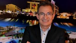 ÇEŞTOB Başkanı Yakup Demir: Çeşmeye gelenler çifte mutluluk yaşayacak