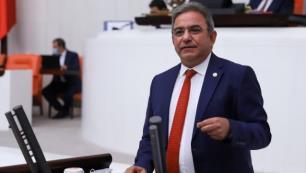 Çetin Osman Budaktan hükümete turizm için 5 maddelik çağrı!
