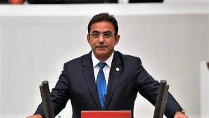 CHP Antalya Milletvekili Budak: Hesapladım, 360 milyon dolar toplanacak