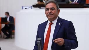 CHPli Budaktan Bakan Ersoya Rakam eleştirisi!