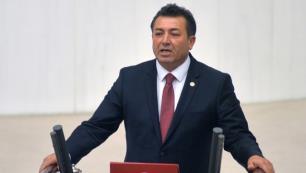 CHPli Mürsel Alban: Turizmciler iflasın eşiğinde, Bakan ortalarda yok