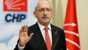 CHP lideri Kemal Kılıçdaroğlu: Turizmcilerin iki vergisi de kaldırılmalı