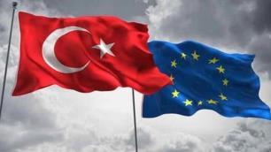 Çin aşısı olan Türkler AB ülkelerine vize alıp seyahat edebilecek mi?