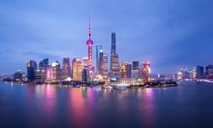 Çinin turizmdeki yükselişi devam ediyor