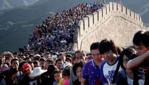 Çin turları iptal olanlar paralarını nasıl alacak?