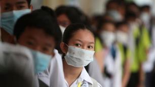 Çinli turistleri gezdiren otobüs şoföründe virüs çıktı!