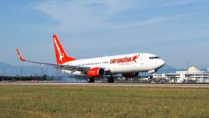 Corendon Airlines 2021 yaz dönemi etnik uçuş programını genişletti!