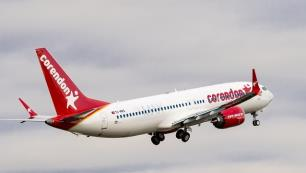 Corendon Airlines, Capital 500 Listesinde sekizinci kez yerini aldı