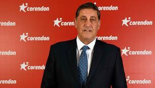 Yeni otel yatırımı için Türkiye dahil üç bölgeye odaklandı