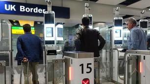 'Covid pasaport' uygulaması başlıyor!