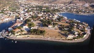 Cumhurbaşkanı onay verdi Türkiyenin ilk tatil köyünü 49 yıllığına işletecek