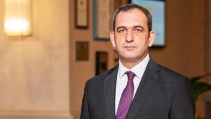 Dedeman Zonguldaka yeni genel müdür