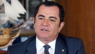 Denizbank Genel Müdürü Ateş: Tur operatörleri ve oteller arasında fon oluşturulmalı