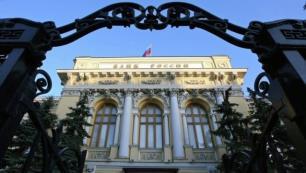 Devletten Rus turizmcilere ilk destek geldi