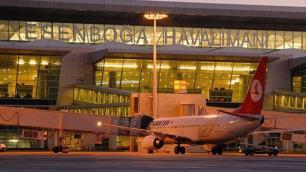Direkt uçuşlarda saat tartışması