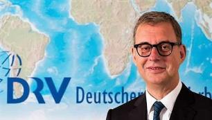 DRV gelir kaybını açıkladı, AB dışı ülkeler için istisna istedi!