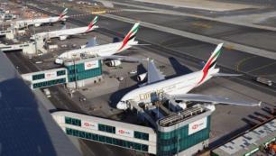 Dubai-İstanbul seferleri neden başlamıyor?