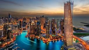 Dubai, turizmi canlandırmak için bu kararı aldı