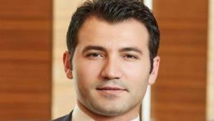 Dünya otelcilik devinden Mehmet Ferman Doğana önemli görev!